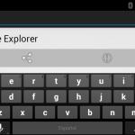 device-2013-08-06-114535