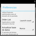 device-2013-08-06-114551