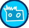 sitplus_logo